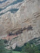 Hanging Monastery 1