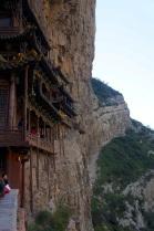 Hanging Monastery 4
