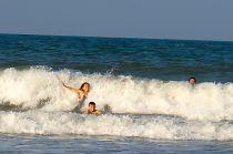 Hoi An Surfin 1