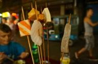 Xian Stick Food