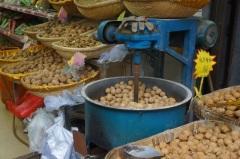 Xian Walnuts
