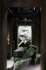 Angkor Preah Khan Stones 2