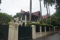 Hanoi Colonial 2
