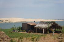 MuiNe White Sand Dunes 2