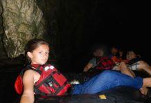 yogya day caving 2
