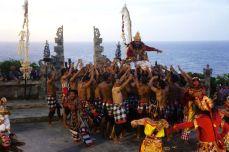 Bali dance 3