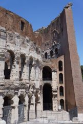 Colosseum awesome